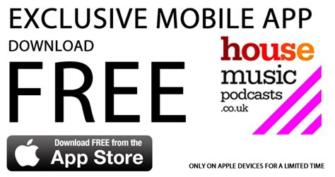 house music podcast download house music app free download house music podcasts