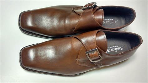 Handcrafted Leather Shoes - handcrafted leather shoes clothes and footwear buy and