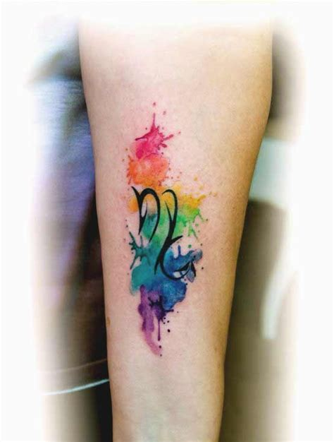 scorpio star sign tattoo designs 55 best scorpio tattoos designs and ideas with meaning