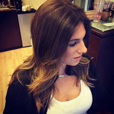 medium low maintenance hair styles 20 stylish low maintenance haircuts and hairstyles