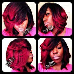 k michelle weave hair styles braids weaves and wigs on pinterest 69 pins