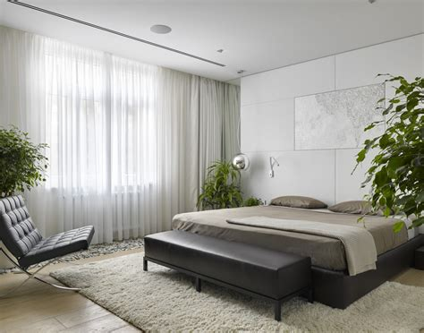 small modern bedroom 20 small bedroom ideas that will leave you speechless