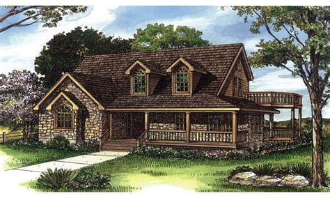 elevated home plans waterfront homes house plans elevated house plans