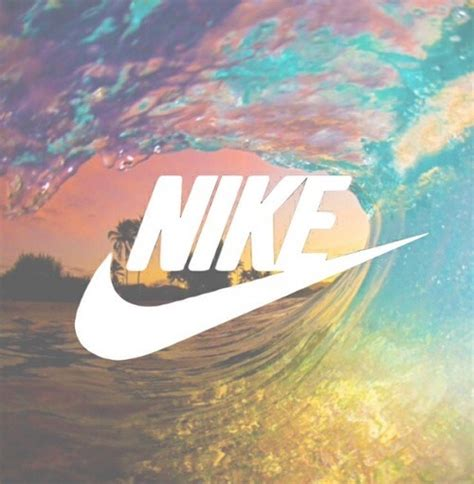 imagenes nike tumblr headers nike tumblr