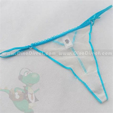 G String Wanita mesh y back g string brief dinodirect