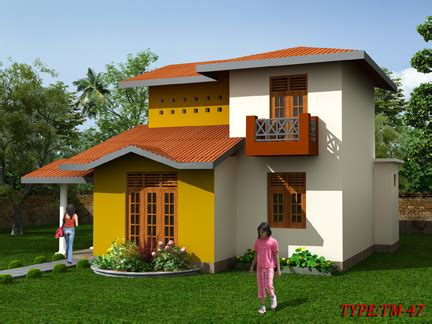 Single Storey House Plans central home amp property sales company pvt ltd