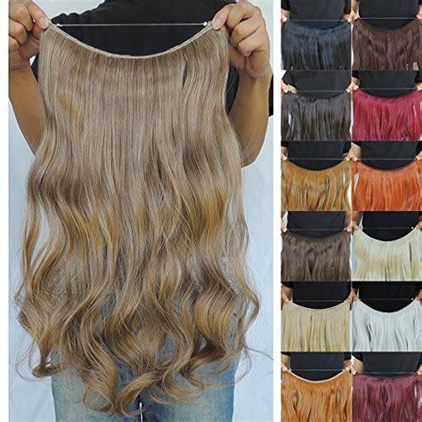 super curly flip in hair extensions secret halo hair extensions flip in curly wavy hair