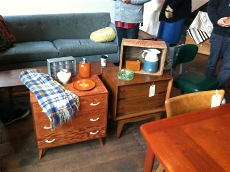 mid century modern furniture portland or wall mounted
