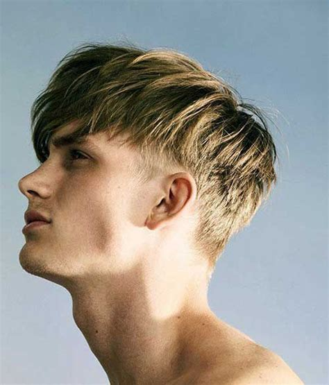 ypcoming mens hairstyles 17 best images about hair the boy s upcoming make over