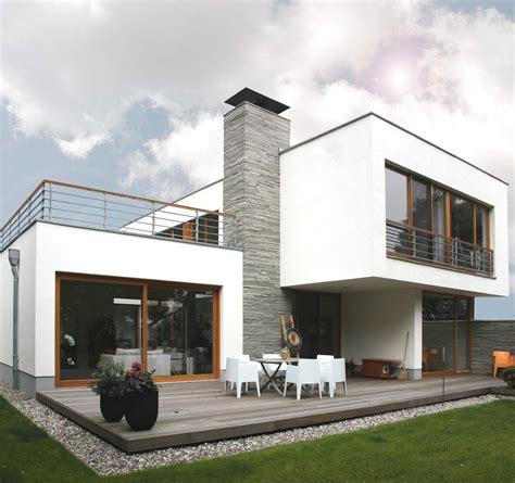 modernes wohnhaus modernes wohnhaus mit atrium bauemotion de