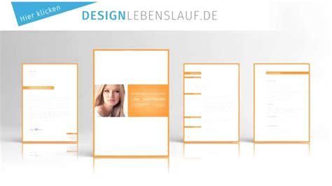 Lebenslauf Muster Mit Deckblatt Lebenslauf Vorlage Schweiz Mit Deckblatt Anschreiben Lebenslauf Berufserfahrung