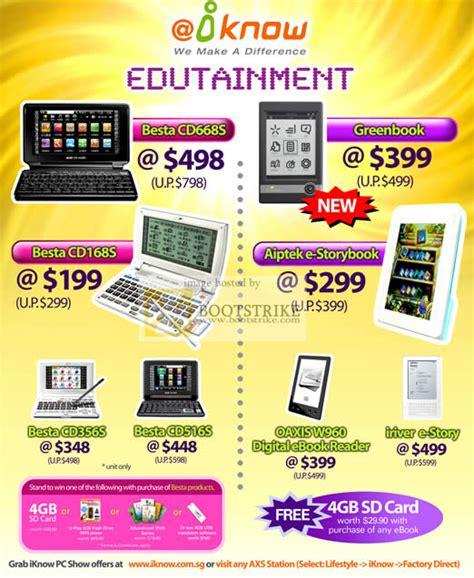 Besta Price List Iknow Besta Cd668s Translator Greenbook Cd168s E Storybook