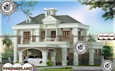 Home Design Story Free by 3d Home Design Free 100 Modern Small Two Story