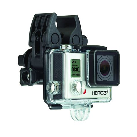 gopro as security gopro sportsman accessoires 233 ra sportive gopro sur ldlc