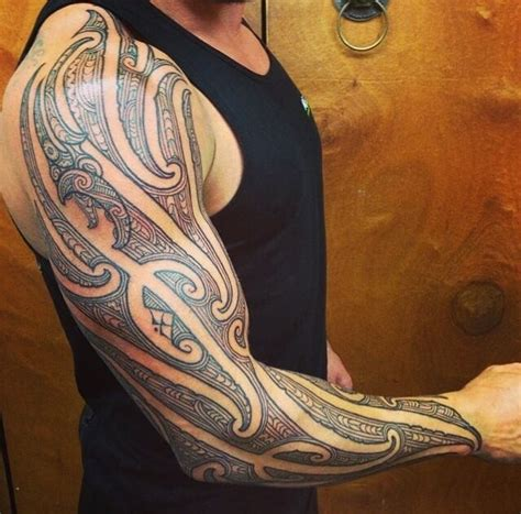 aotearoa tattoo designs 1065 best maori tattoos images on maori