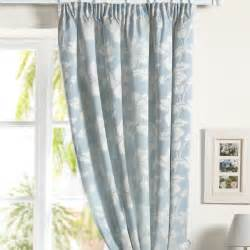 Curtains Nursery Renoir Duck Egg Pencil Pleat Curtains Pencil Pleat