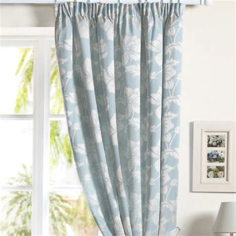white blackout pencil pleat curtains 19 white blackout curtains for nursery kids
