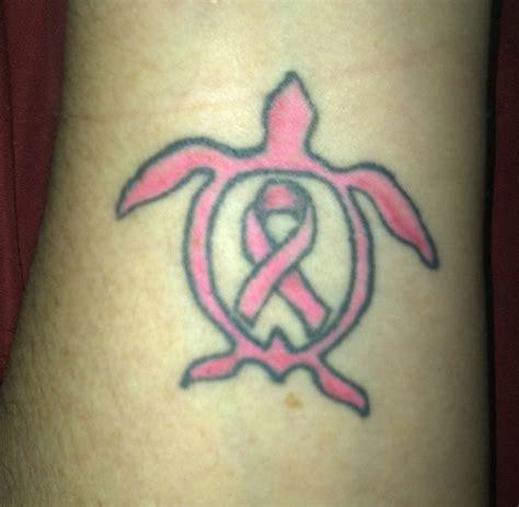 pink wrist tattoo 78 best ideas about pink ribbon tattoos on