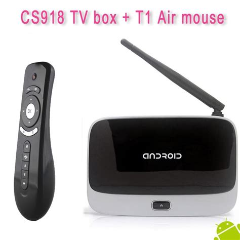 best air mouse 20 best air mouse android tv accessories images on