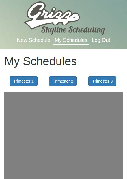bootstrap grid layout system html bootstrap grid system layout stack overflow