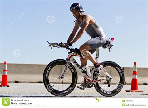 stefano galiasso coeur alene ironman cycling