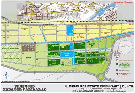 layout plan sector 56 faridabad ferrous beverly homes shop in sector 89 greater faridabad