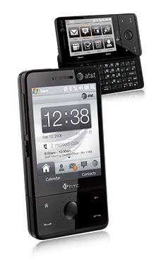 Fuze Black Samsung 2 htc fuze refurbs available for free on 2 year contract