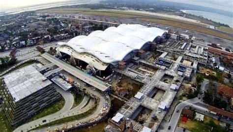 layout bandara sepinggan remodelled mallam aminu kano airport pictures politics