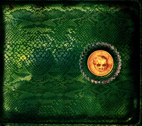 cooper billion dollar babies cooper billion dollar babies lyrics genius lyrics
