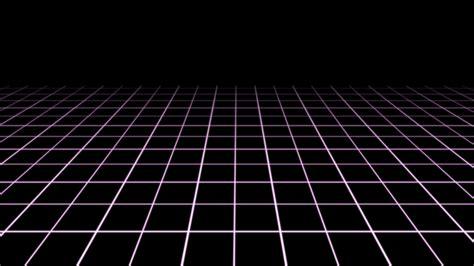 grid wallpaper hd tumblr grid wallpaper wallpapersafari