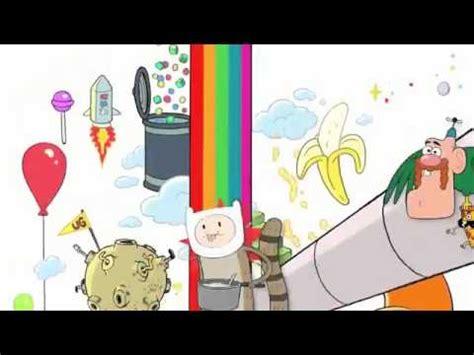videos de otra semana en cartoon otra semana en cartoon otra semana en cartoon episodio 1 youtube