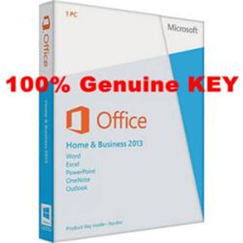 Microsoft Office Fpp microsoft office home and office microsoft office home and office manufacturers and suppliers