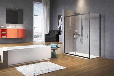 box doccia per vasche da bagno vasche da bagno e box doccia catanzaro squillace l edilizia