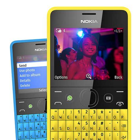 themes para nokia asha 210 nokia asha 210 omarmt whatsapp met fysieke knop