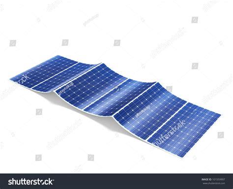 Solar Power Essay by College Essays College Application Essays Solar Power Essay