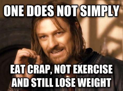 Weights Memes - weight loss meme memes