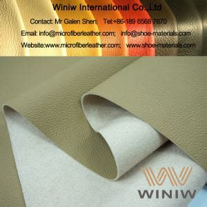 Leather Upholstery Supply - aviation interior upholstery leather fabric manufacturers