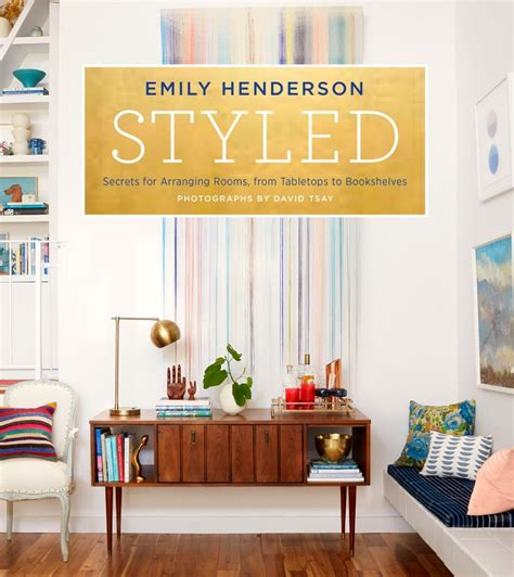 Home Interior Book by Interior Design Books We Em Leedy Interiors
