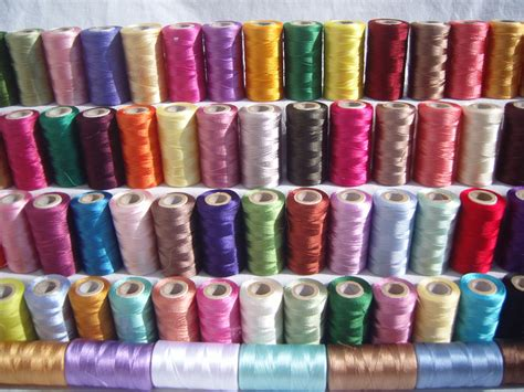 swing thread pictures of embroidery thread makaroka com