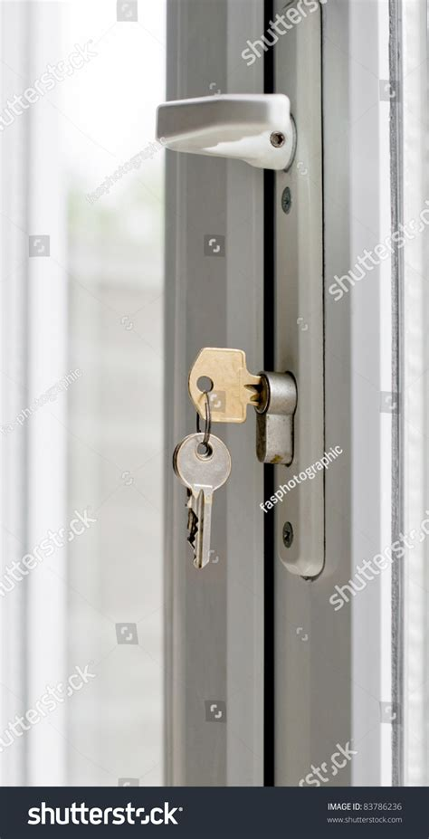 Patio Door Security Lock Chubb Patio Door Security Locks Modern Patio Outdoor