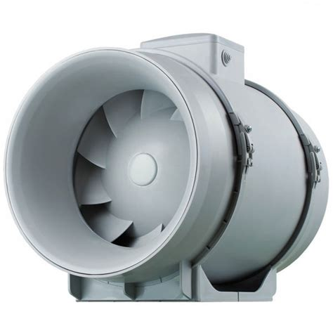 exhaust fan louvers price list buy vents 200 tt pro ventilation fan at best price in india