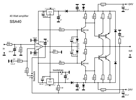 gd243 transistor datasheet transistors bootstrap circuit function electrical 28 images patent us5381044 bootstrap