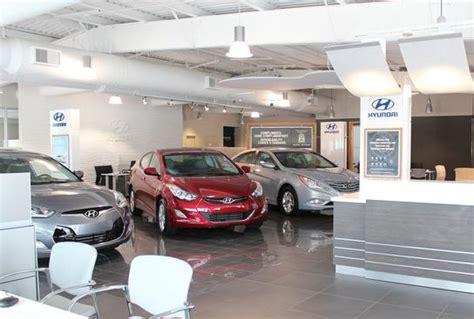 tameron hyundai hoover tameron hyundai hoover al 35216 car dealership and
