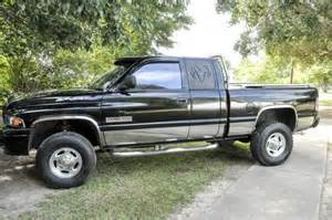 2000 Dodge Ram 2500 Sport Sell Used 2000 Dodge Ram 2500 Sport Extended Cab 4