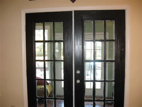 Prehung Interior Doors Mastercraft Interior Doors Lowes Prehung Closet Doors
