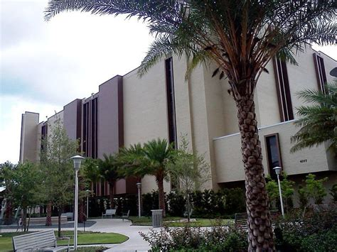 Usf Mba Application by 50 Best Schools For A Healthcare Administration Degree