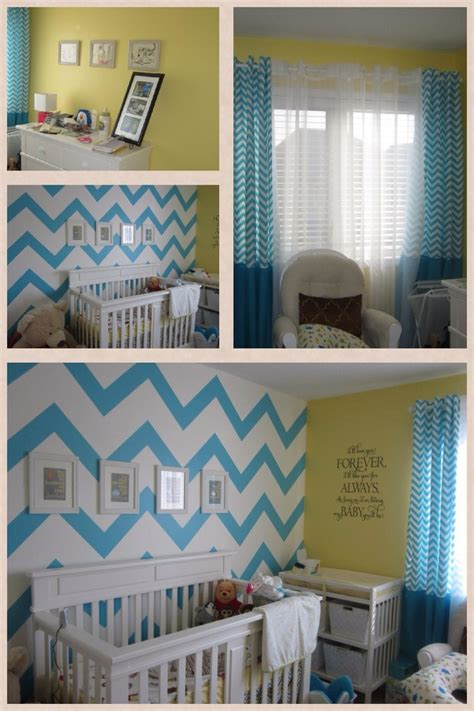 chevron bedrooms teal chevron bedroom www imgkid com the image kid has it