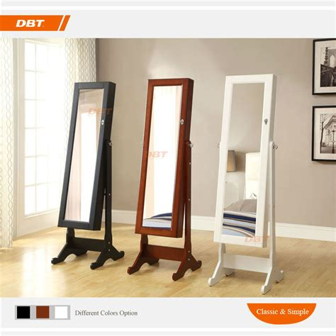 Floor Mirror Cheap by Cheap Factory Price Modern Furniture Large Floor Mirror