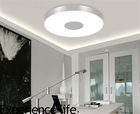 bedroom ceiling lights modern modern ceiling lights motion 35 decorative white ceiling