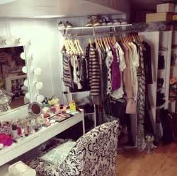 ideas makeup rooms
